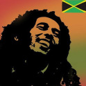 Bob Marley Quotes by DubApps