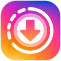 Insta saver - Downloader for instagram,story saver
