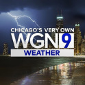 WGN Weather