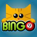 Lua Bingo online