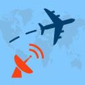 Plane Radar