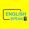 English Speaking App