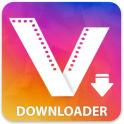 Free video downloader