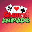Animated Cacheta