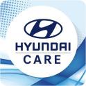 Hyundai Care