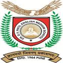 Dr.D.Y Patil School and jr college Nigadi