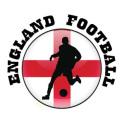England Football 2019-20