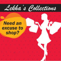 Lekha's Collections