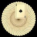 Divinazione da carte da gioco