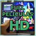Full HD PelículasXD y SeriesXD