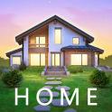 Home Maker