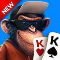 Wild Poker