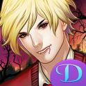 Is-it Love? Drogo - Vampire