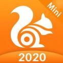 UC Mini-Download Video Status & Movies