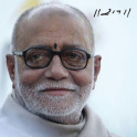 Morari Bapu (Official)
