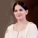 Jaya Kishori Ke Bhajan