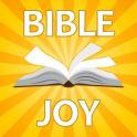 Bible Joy