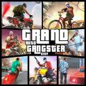 Grand Auto Gangster Miami City Theft