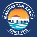Reach Manhattan Beach