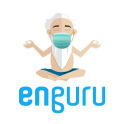 enguru Live English Learning for Adults & Kids