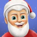 My Santa Claus