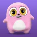 Mi Mascota Virtual