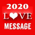 2020 Love Message 10000+