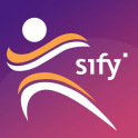 Sify Sports