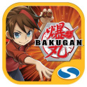 Bakugan Fan Hub