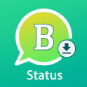 Status Saver - Downloader for Whatsapp Business