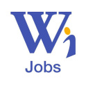 WorkIndia Job Search App