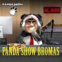 Panda Show Radio Bromas y Podcast