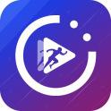 Slow motion camera FX