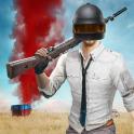 Modern Cover Hunter Multiplayer 3D team Shooter