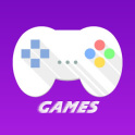 All games in one app Online Games All Fun Games