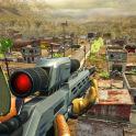Sniper Gun: IGI Missions 2021 | Fun games for free