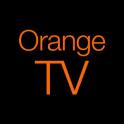 Orange TV para Android TV