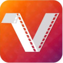HD Video Downloader App