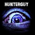 Hunter Guy