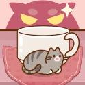Kitten Hide N' Seek