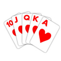 ShrinkRay Video Poker Lite