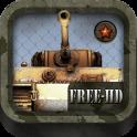 Tank Games: HD Free