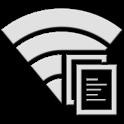 Wi-File Transfer