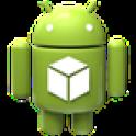 com.google.android.location