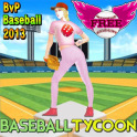 BVP 2013 Baseball Tycoon Free