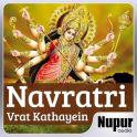 Navratri Vrat Kathayein