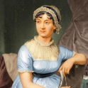 Jane Austen Book Collection