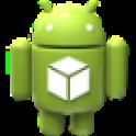 Google Backup Transport
