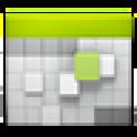 Calendar Sync Adapter