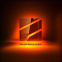 Rustavi2 Broadcasting Company